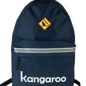 plecak kangaroo (07)