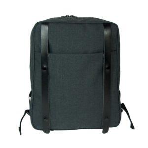 Plecak Student 2 (04)