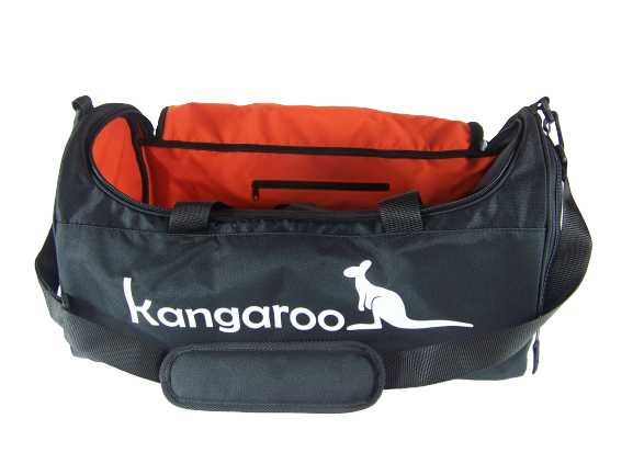 torba sportowa kangaroo (01)