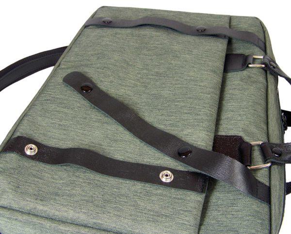torba biznesowa (03)