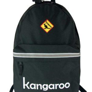 plecak kangaroo (02)