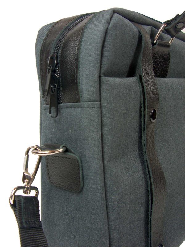torba biznesowa (01)