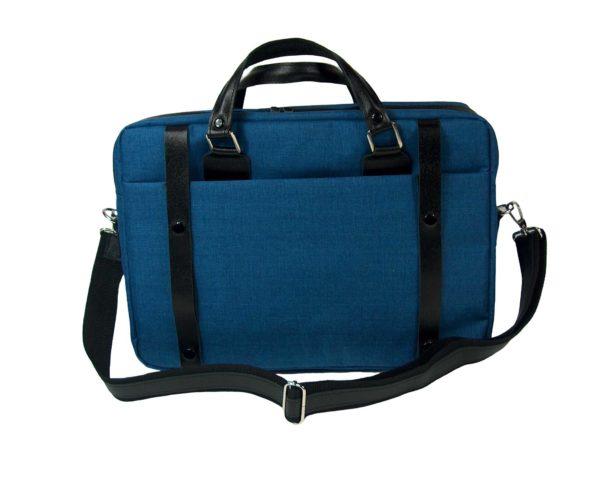 torba biznesowa (02)