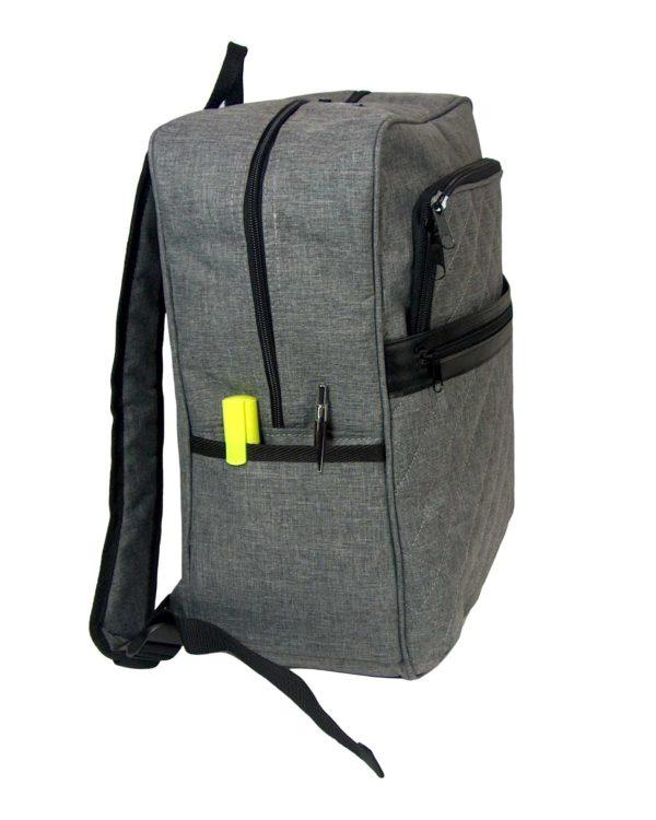 Plecak Student 2 (05)