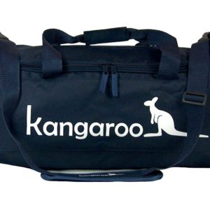 torba sportowa kangaroo (03)
