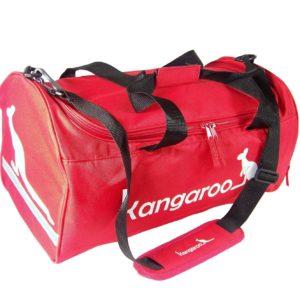 torba sportowa kangaroo (02)