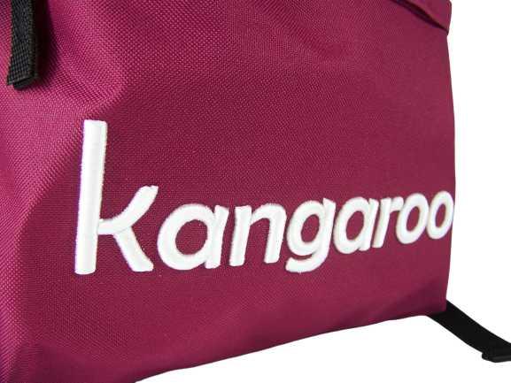 plecak kangaroo (03)