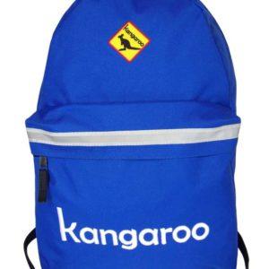 plecak kangaroo (01)