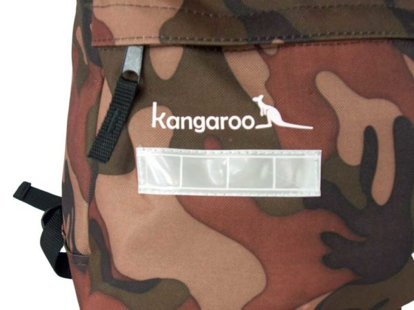 plecak kangaroo (05)