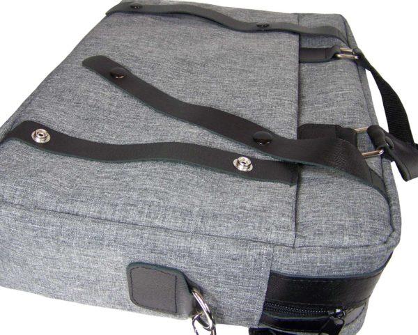 torba biznesowa (04)