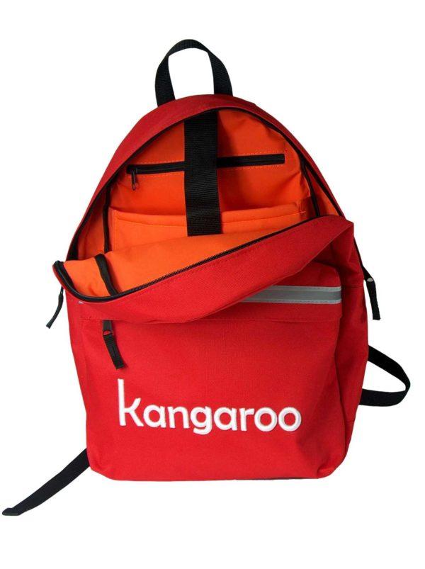 plecak kangaroo (06)