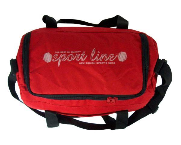 Torba Sport Line