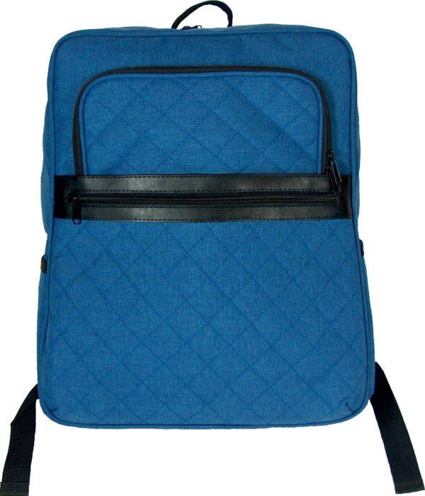 Plecak Student (06)