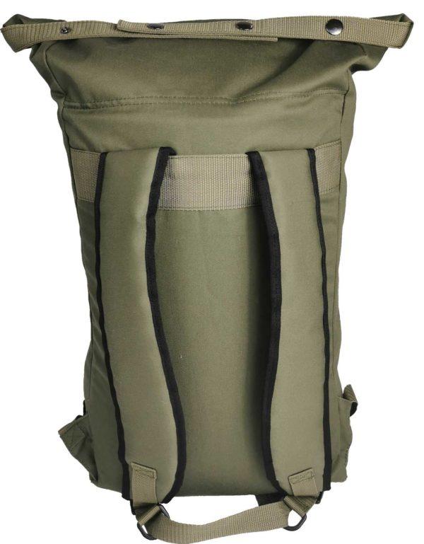 plecak podróżny (01)