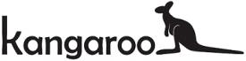 Kangaroo_logo_kangur_poziom-1